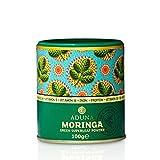 Aduna Moringa Superblatt Pulver, 1er Pack (1 x 100 g)