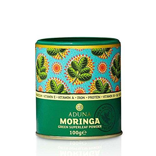 aduna-moringa-superleaf-powder
