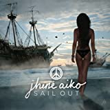 Sail Out (Ep)