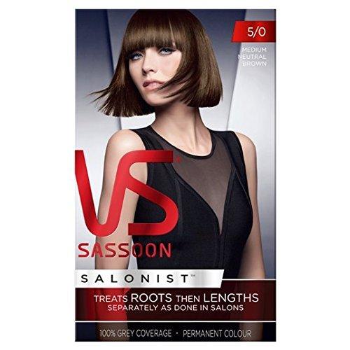 vidal-sassoon-hair-dye-med-neutral-brown-5-0-by-vidal-sassoon