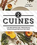 Cuines TV3 (ACTUALITAT)