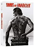 Sons Of Anarchy Stg.7 (Box 5 Dvd)