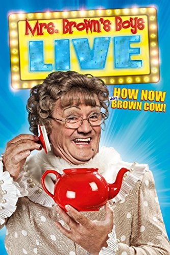 mrs-browns-boys-live-how-now-mrs-brown-cow