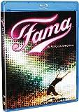 Fama (1984) [Blu-ray]