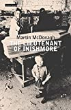 The Lieutenant of Inishmore (Modern Classics)