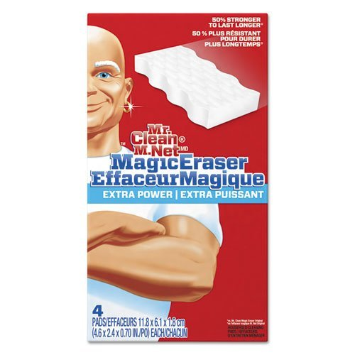 magic-eraser-extra-power-4-box-by-mr-clean