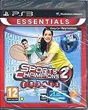 Sports Champions 2 (PS3)