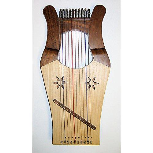 ems-10-string-mitre-mini-kinnor-harp