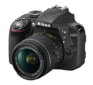 di Nikon(210)Acquista: EUR 418,9931 nuovo e usatodaEUR 380,03