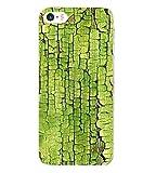iPhone SE Hülle, Crystal Soft Schutzhülle iPhone 5 Silikon Hülle Flexibel Kratzfest Bumper Case Ultradünn TPU Case Weich Handyhülle für Apple iPhone 5S Case Cover (1, iPhone SE/5S/5 4.0Zoll)