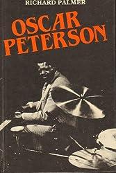 Oscar Peterson (Jazz Masters)
