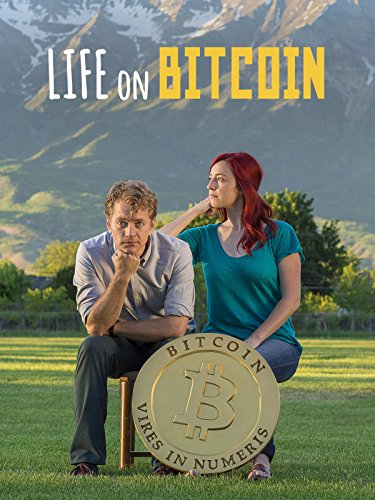 Life On Bitcoin [OV]