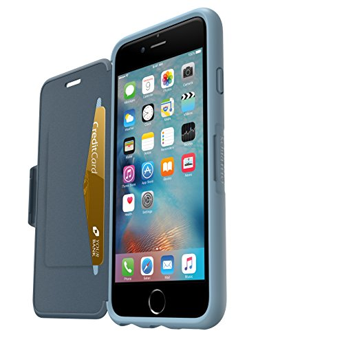 otterbox-symmetry-etui-folio-for-apple-iphone-6-6s-nordic-frost