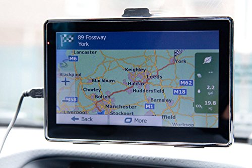 new-8gb-3d-7-inch-professional-size-gps-touch-screen-car-vehicle-satellite-navigation-satnav-hands-f
