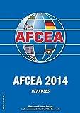 AFCEA 2014: Herkules. Behörden Spiegel - Gruppe in Zusammenarbeit mit AFCEA Bonn e.V -