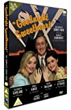 Goodnight Sweetheart The Complete Series Four  [DVD] [1993]