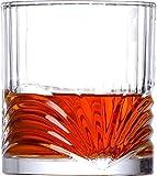 #4: Jocular Whiskey Glass Set-001