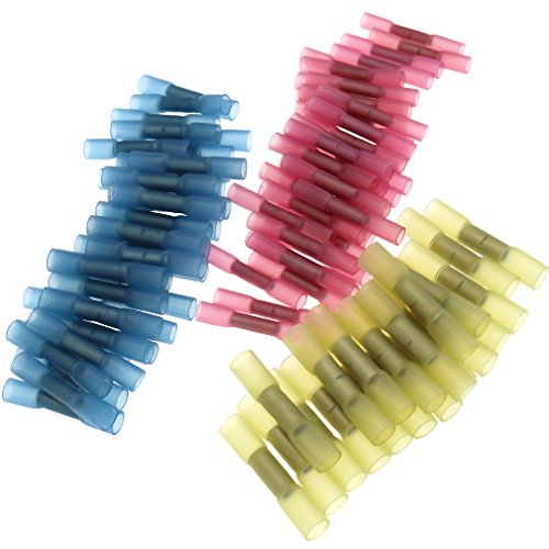 100pcs-kabelverbinder-stossverbinder-quetschverbinder-schrumpfverbinder-kabel-verbinder-set