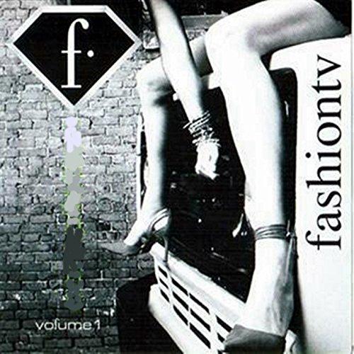 Fashion Tv Vol. 1