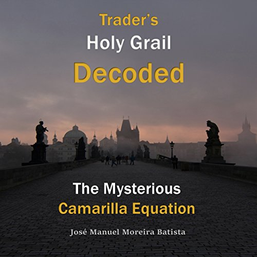 the-mysterious-camarilla-equation-traders-holy-grail-decoded