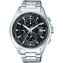 Reloj Citizen para Hombre AT8130-56E