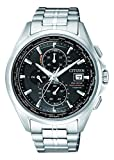 Citizen - Men's Watch - AT8130-56E