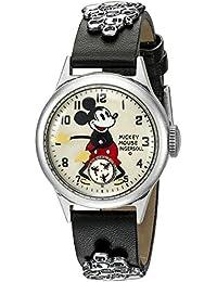 Disney by Ingersoll 25833U Reloj