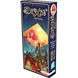 Asmodee Editions Dixit 6 Expansion Memories Card Game