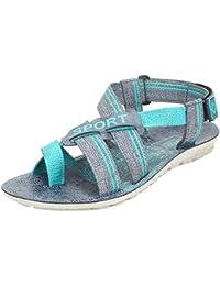 Earton Men Sandals & Floaters.