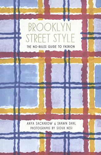 brooklyn-street-style-the-no-rules-guide-to-fashion