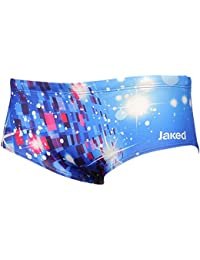 Amazon.it  Jaked - Negozio di costumi da bagno  Abbigliamento 400ce28e9ac7