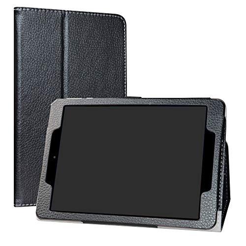 Labanema Funda para Teclast M89 Tablet