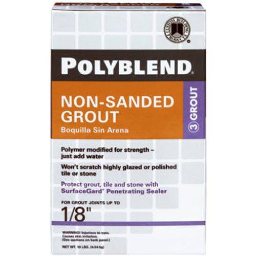 Custom BLDG Produkte pbg091010-pound natur
