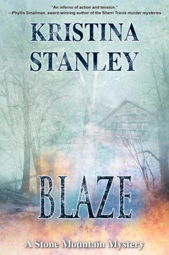 blaze-volume-2-a-stone-mountain-mystery
