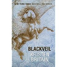 Blackveil (Green Rider 4)