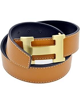 maglammaglam - Cinturón - para hombre