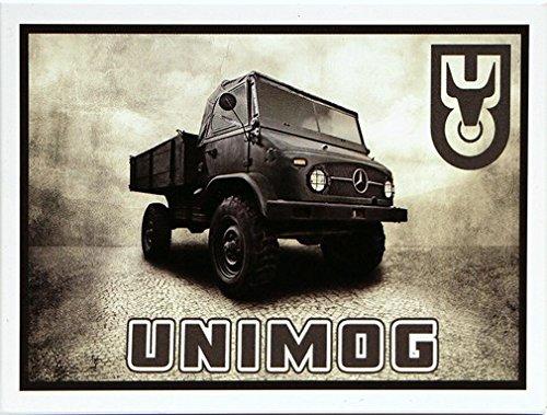 unimog 6x6 gebraucht kaufen nur noch 2 st bis 60 g nstiger. Black Bedroom Furniture Sets. Home Design Ideas