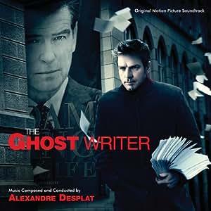 Ghostwriter [Import USA]