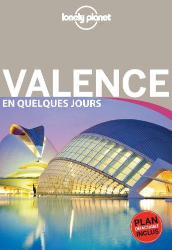 Valence En quelques jours - 2ed