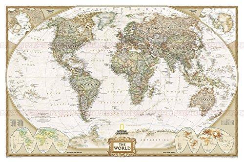 higoo-world-map-leinwand-art-new-antik-vintage-classic-style-leinwand-karte-der-welt-globe-grosses-p
