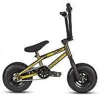 Venom Bikes Mini BMX Pro - Gold