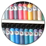 Senjo-Color Basic Bodypainting Farbe 250ml