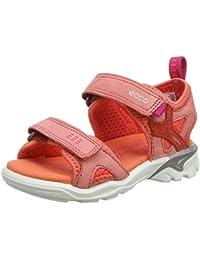 fd2e905bc873 Amazon.co.uk  Orange - Sandals   Boys  Shoes  Shoes   Bags