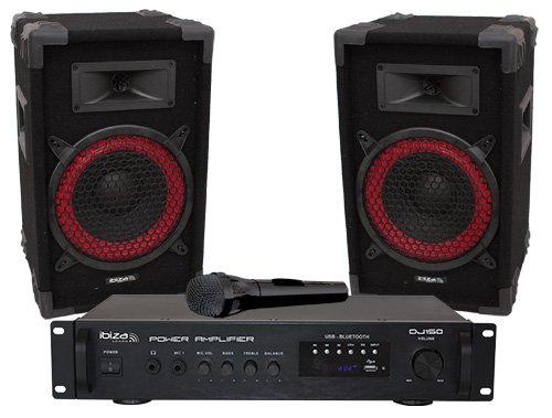 Ibiza 15-2022 Disco Sound Set