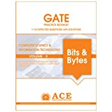 2018 GATE Practice Booklet 1116 Expected Questions with solutions for Computer Science and Information Technology Volume 2
