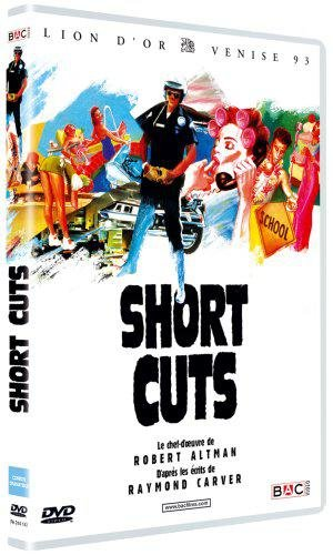 short-cuts-les-americains-francia-dvd