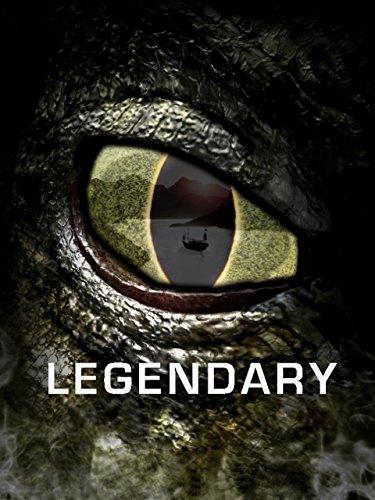 the-legendary-dragon-der-letzte-seiner-art-dt-ov