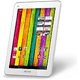 Archos 80 Titanium 8 inch Tablet (ARM Cortex A9 1.6GHz, 1GB RAM, 8GB Memory, WiFi, 2x Camera, Android 4.1)