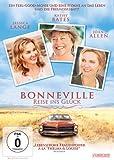 Bonneville Reise ins Glück kostenlos online stream