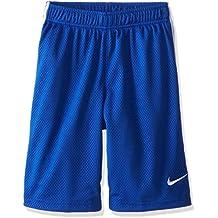 size 40 3a0fa e9d91 Nike Air Max Plus TN Se Uomo Running Trainers Av2591 Sneakers Scarpe